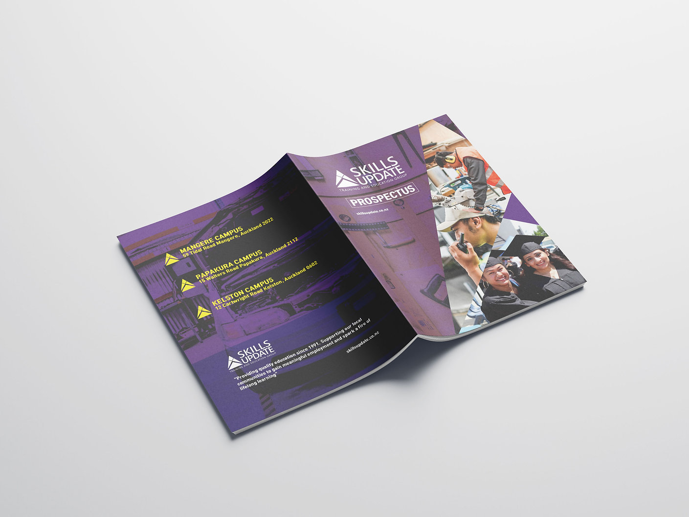 Free_A4_Brochure_Mockup_07.jpg