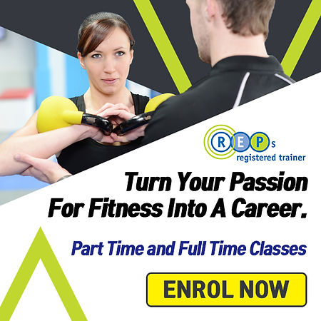 B_600x600_Turn-Your-Passion-For-Fitness-