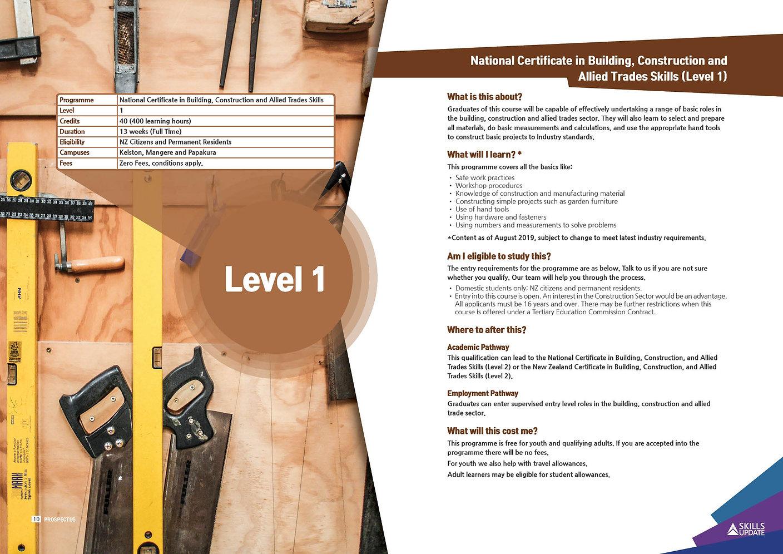 2019_Skills Update Prospectus6.jpg