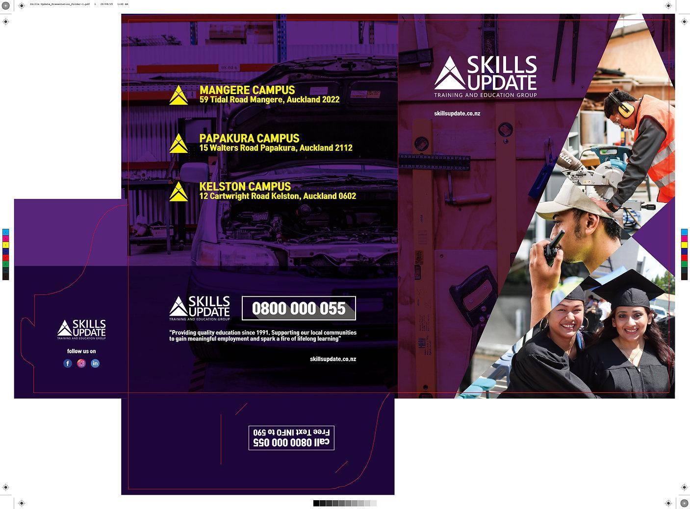 Skills-Update_Presentation_Folder-1.jpg