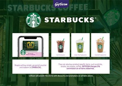 10_Feb_2019_Starbucks-09.jpg