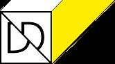 Dave_Logo_WBY_Box.png
