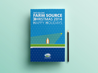 Farm Source