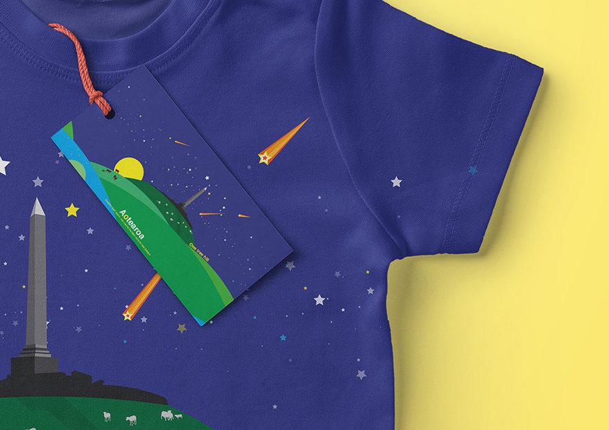 Design Illustu Baby-T-Shirt-Mockup-DD.jp
