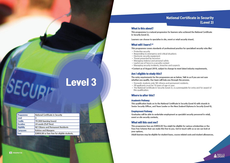 2019_Skills Update Prospectus19.jpg