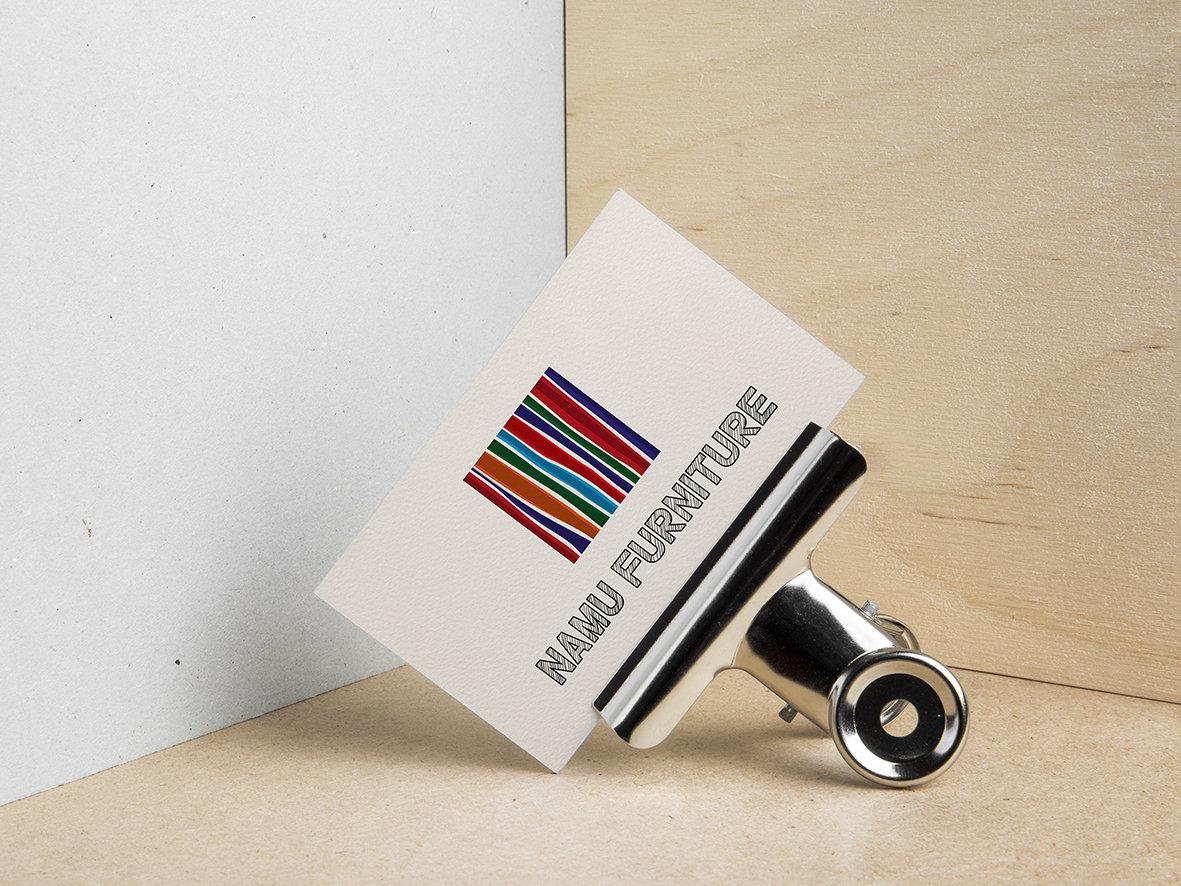 Realistic Business Cards MockUp 5.jpg