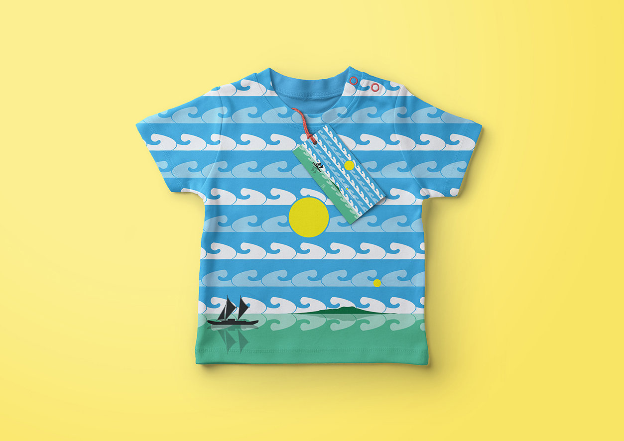 Design Illustu Baby-T-Shirt-Mockup-2.jpg