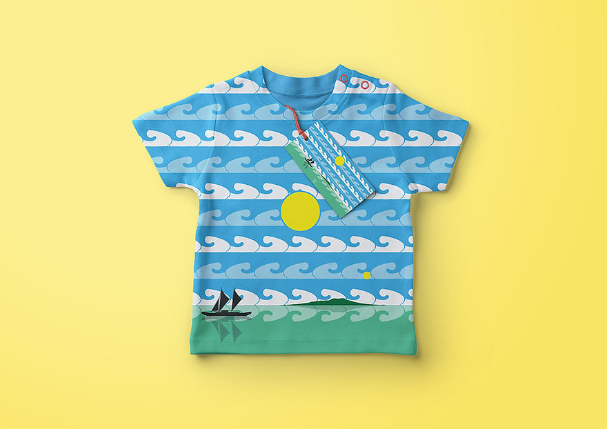 Design Illustu Baby-T-Shirt-Mockup-2.jpg