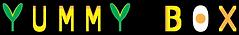 Yummy-box-Logo.png