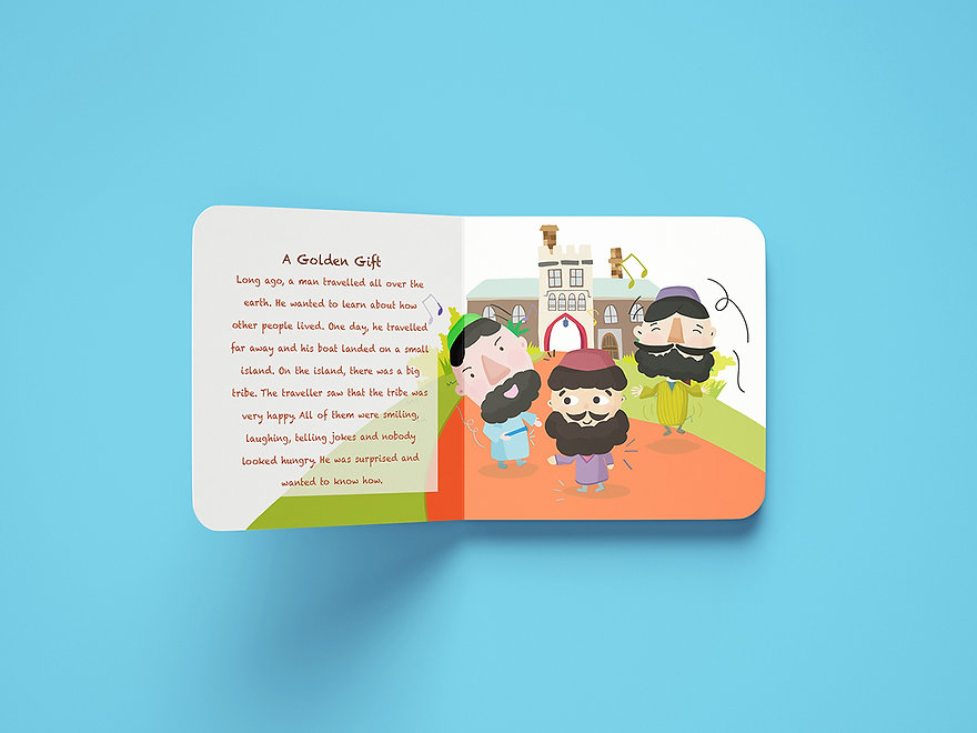 Childrens_Book_TALMUD_003.jpg