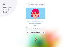 09_Apr_2020_Gifticon-Website-34.jpeg