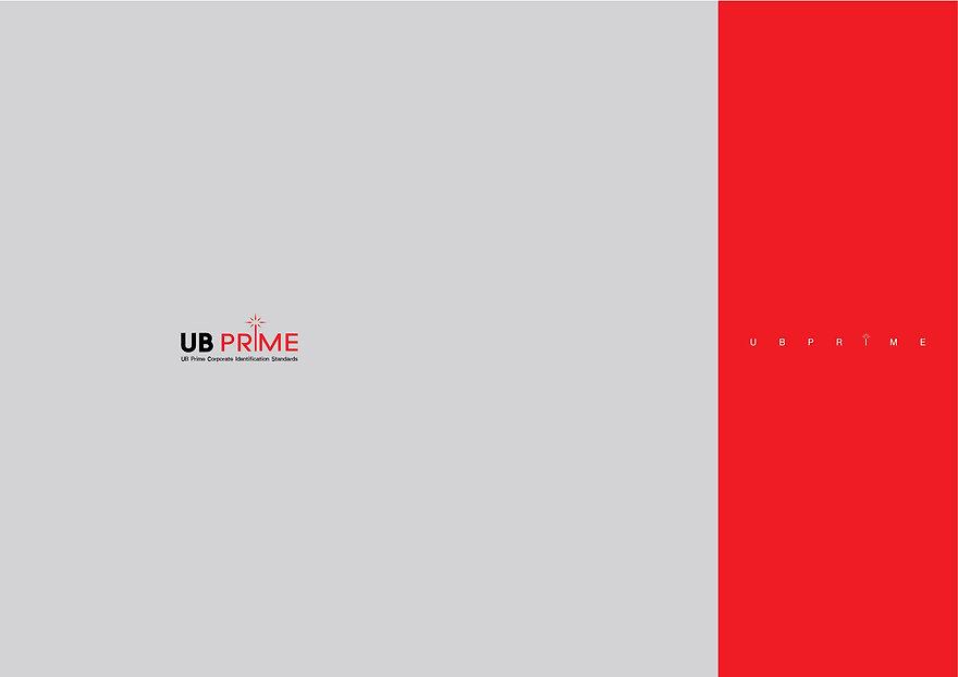 UBPRIME-17.jpg