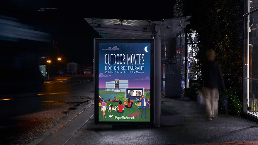 Bus-Shelter-PSD-Poster-Mockup-For-Outdoo