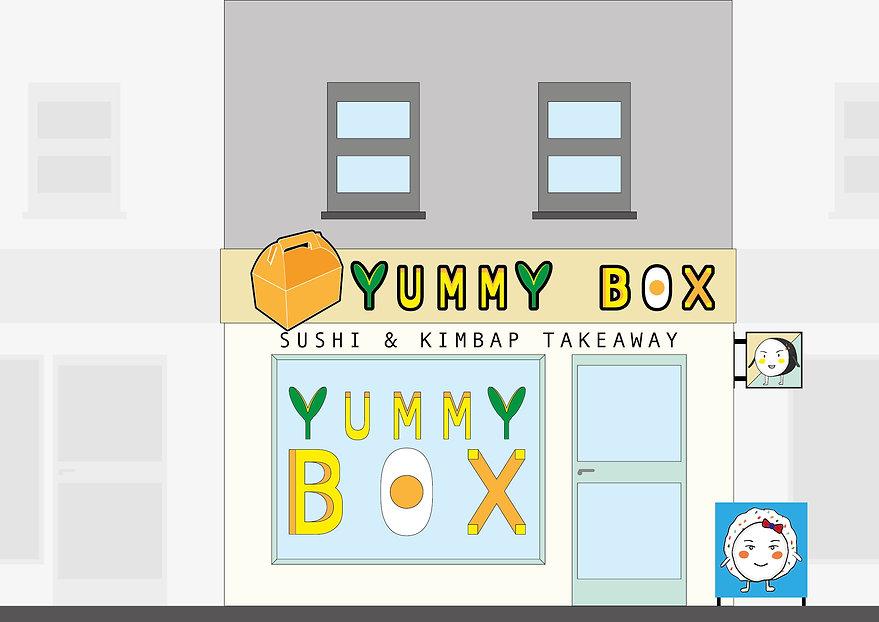 YUMMY BOX-F-01.jpg