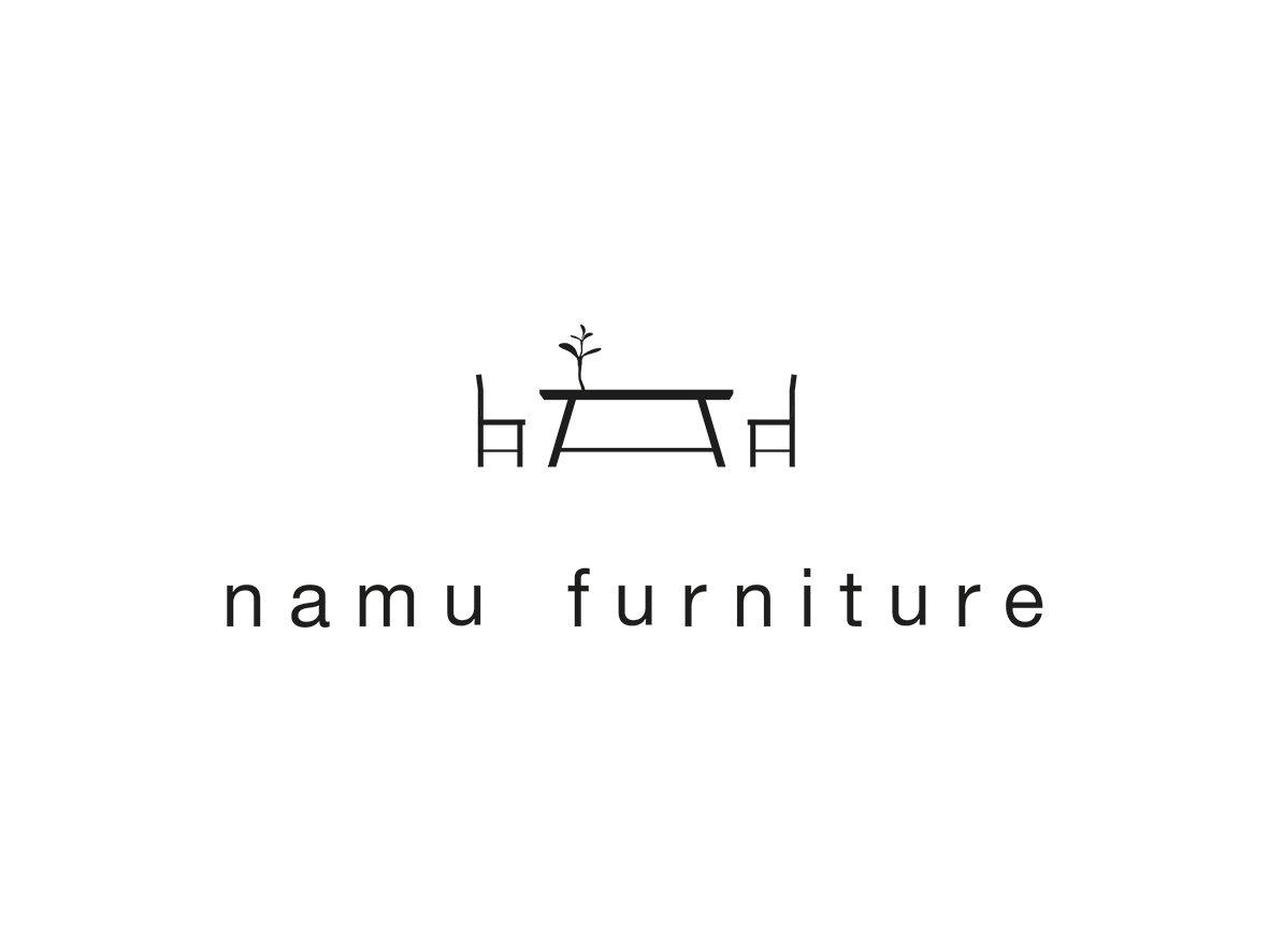 NAMU FURNITURE LOGO_-02.jpg
