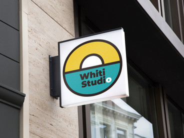 NZ | 2020 | WHITI STUDIO