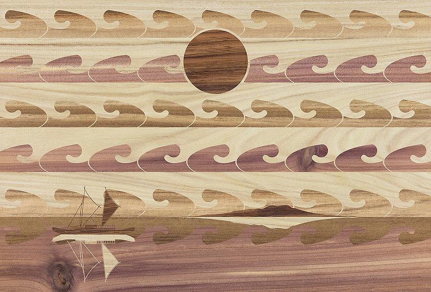 Wood Design illust.jpg