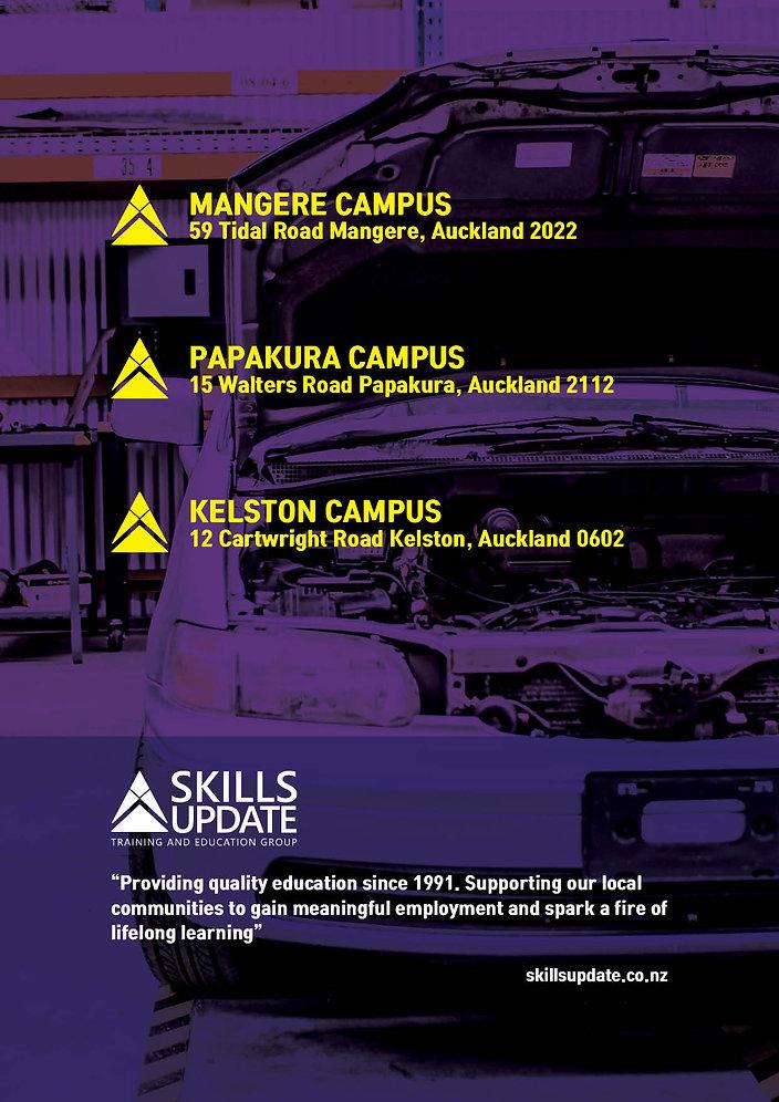 2019_Skills Update Prospectus21.jpg