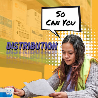 Youth Ad-1Distribution.jpg