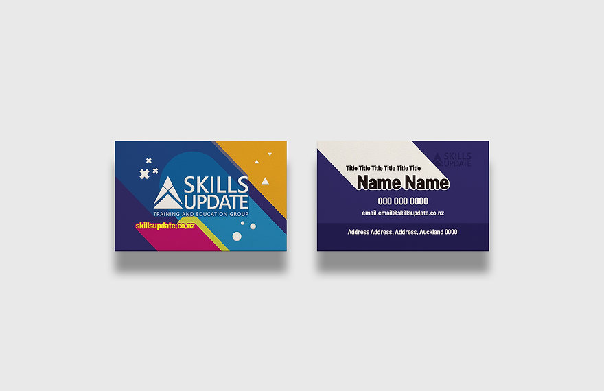 BUSINESS-CARDS_TOP-VIEW-5.jpg