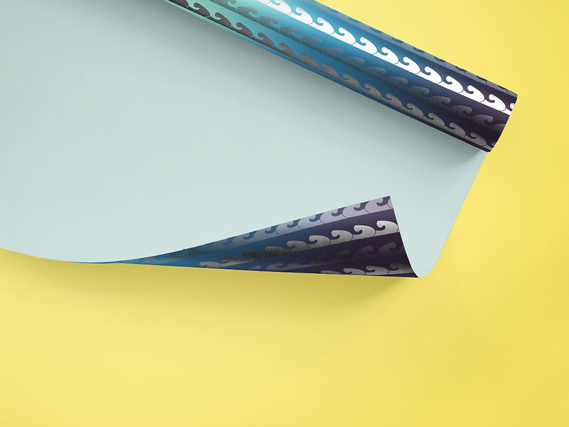 Gift-Wrapping-Paper-MockUp.jpg