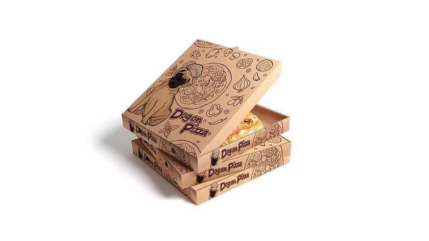 25_Sep_Dog-on-pizza_2072_1920x1080.jpg