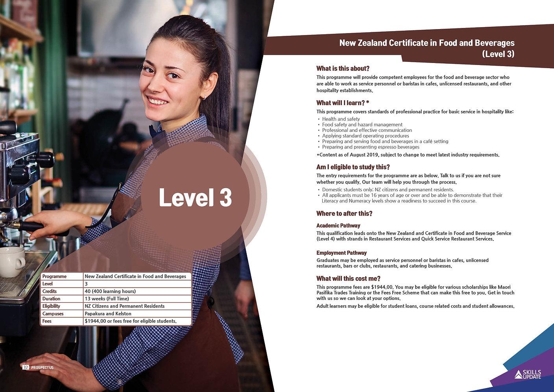2019_Skills Update Prospectus17.jpg