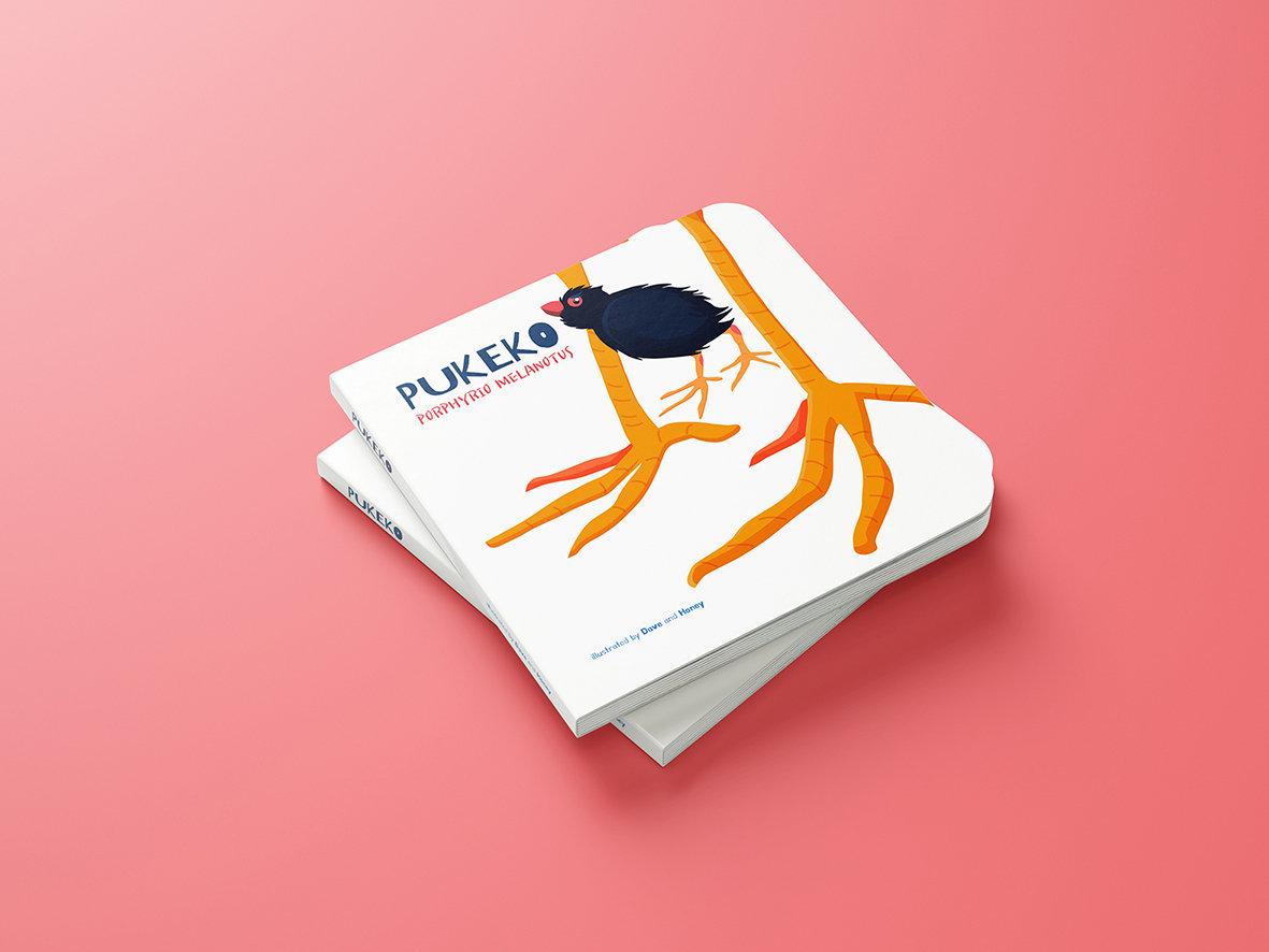 Childrens_Book_PUKEKO_001.jpg