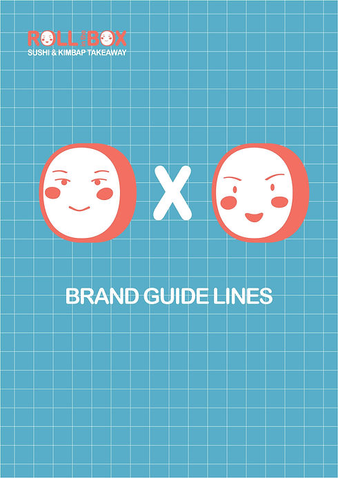 ROLL IN THE BOX BRAND GUIDE LINE20.jpg