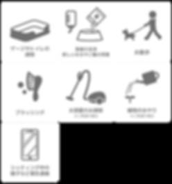 menu_dog.png