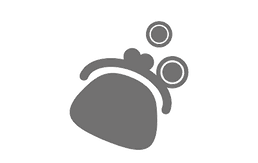 g_icon4.png