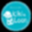 kiki&loon_logo_b.png