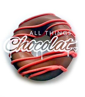 All things chocolat logo_2.jpg