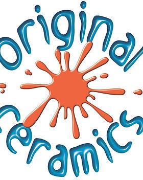 OC logo small.jpg