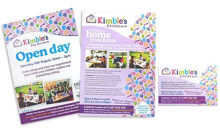 Kimbles' leaflet.jpg