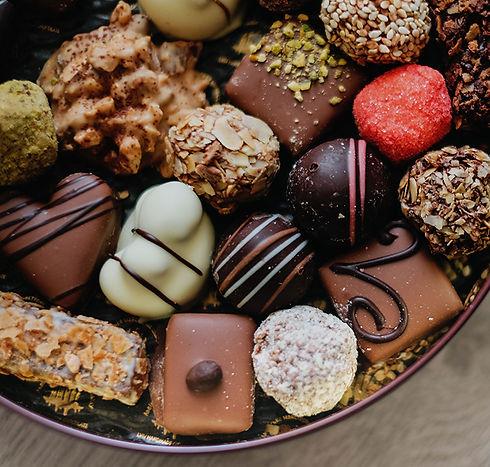All Things Chocolate box.jpg