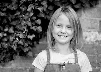 Lyndsey Anne Photography Portrait_1.jpg