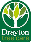 Drayton tree care logo.jpg