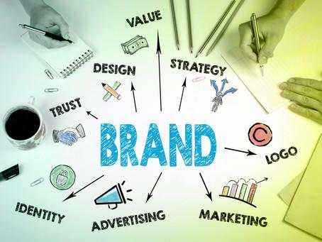 Logo design costs – your brand in good hands
