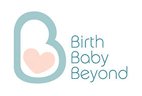 Birth baby beyond logo.jpg