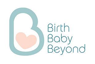 Birth baby beyond logo.jpg