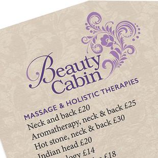 Beauty Cabin Logo design.jpg