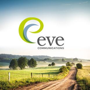 Eve Communications logo.jpg
