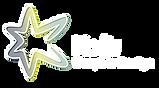 Kolt GD logo 2020 white.png