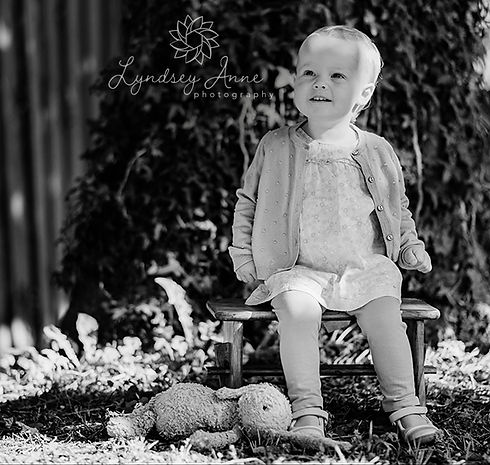 Lyndsey Anne Photography_Portrait 2 copy