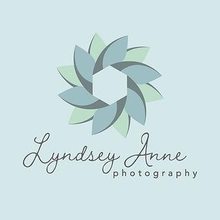 Lyndsey Anne Photos_colour.jpg