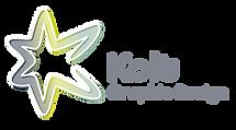 Kolt GD logo 2020.png