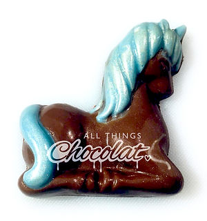 All thigns chocolat logo_3.jpg