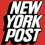 New York Post.png