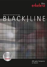 Erkelenz Blackline Weßler Holzfachmarkt